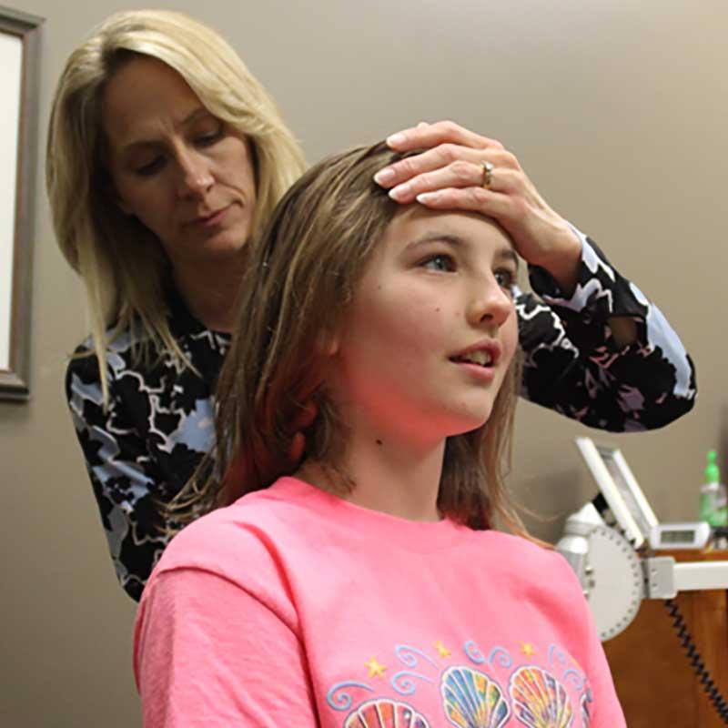 Chiropractors for Kids Monroe Wisconsin